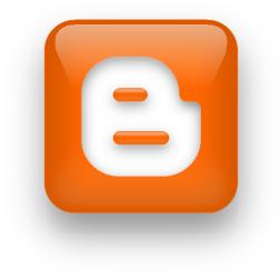 Что для вас значит блог? Немного о конкурсе «Олимпийский блог»