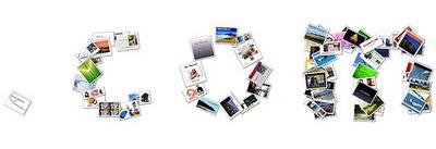 Делаем правильный выбор, регистрируя домены с тИЦ и PR