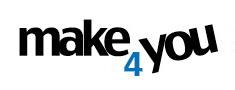 make4you