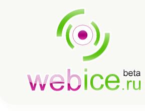 webice