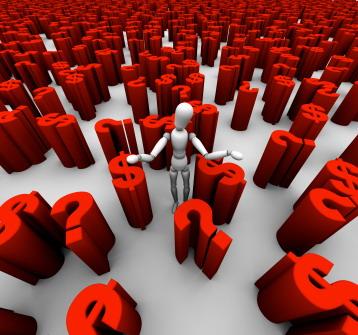 Во что вы вкладываете заработанные деньги в сети?