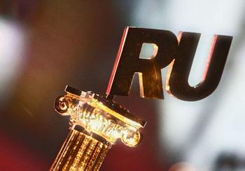 Данные .RU доменов подтвердили?