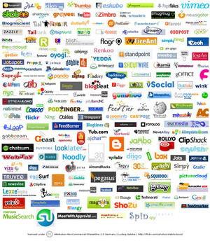 Блоги пользуются небывалым спросом
