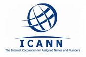 Организация Icann