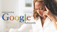 Рекламная компания adwords