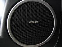 Аудио система Bose
